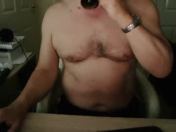 [27-05-21] wazzerm show with toys from Chaturbate