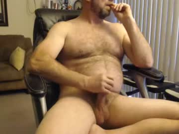 [12-01-21] blowjobbuddy chaturbate video