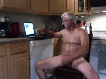 [07-07-20] dadlovestoshow video with dildo from Chaturbate