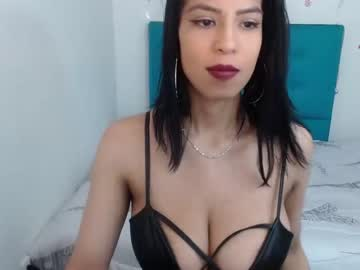 [23-06-21] lovelly_drean webcam show from Chaturbate