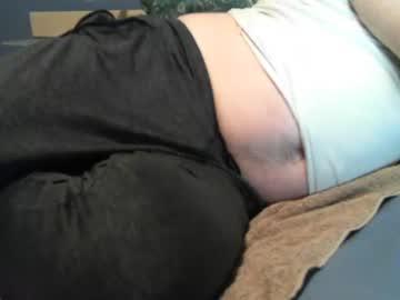 [10-11-20] bigass171071 public webcam
