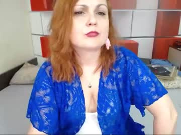 [14-04-21] kitty_daniella private show