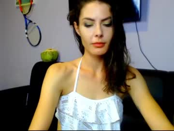 [13-09-20] sabrinakingsky record premium show video from Chaturbate.com