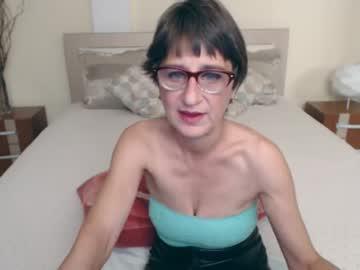 [20-09-20] willingalanna webcam record