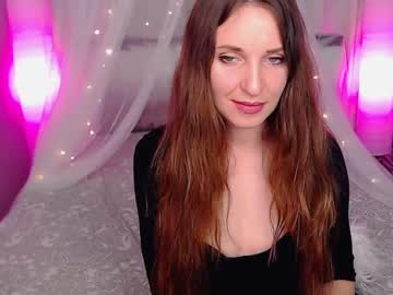 [13-07-20] emily_larden record private webcam from Chaturbate.com