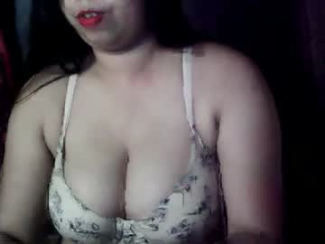 [11-05-21] hottiest_pinay69 record cam show from Chaturbate
