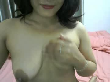 mata_hari_rose