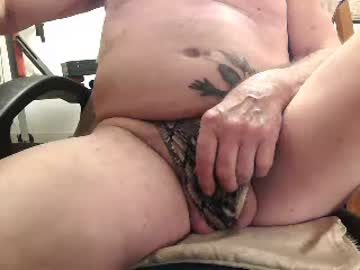 [03-07-20] 123plantlife private from Chaturbate.com