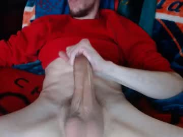 [17-12-20] known4it91 private show from Chaturbate.com
