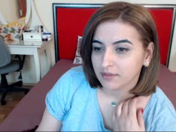 [02-01-20] monica_25 record show with cum from Chaturbate