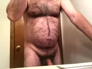 [04-05-21] dave1964m record cam video from Chaturbate
