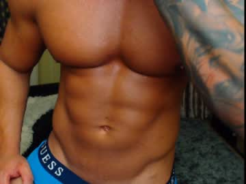 [14-08-20] forthekingg webcam show from Chaturbate