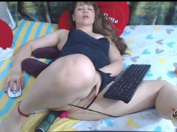 [26-09-20] shelbyjasmine private webcam from Chaturbate