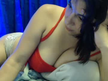 [24-09-20] little_princess_maya show with cum from Chaturbate
