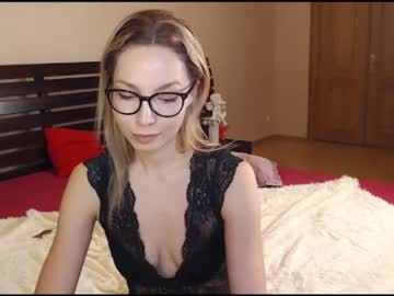 [31-03-20] nansyfox video with toys from Chaturbate