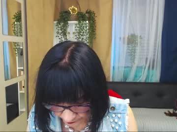[17-10-20] tina_joness record private XXX video from Chaturbate