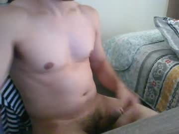 [25-04-20] xatofe2000 video with dildo from Chaturbate.com