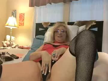 [30-10-20] milf69kitten private sex show