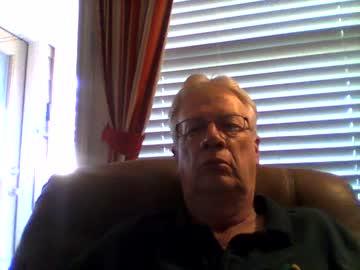 [25-03-20] needy1_4u record video with dildo from Chaturbate
