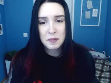 [01-02-21] nikki_kiss record cam show from Chaturbate.com