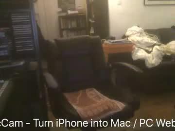 [23-11-20] pantyvloletlace chaturbate public webcam