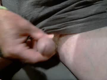 [13-07-20] austinohio blowjob show