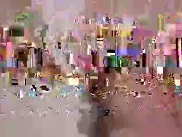 [28-04-21] stuntcockdouble video from Chaturbate.com