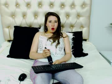 [23-01-20] victoria_lanz___ record private XXX video from Chaturbate