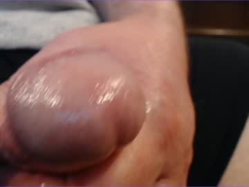 [12-04-20] 00_pleasing_00 private webcam from Chaturbate