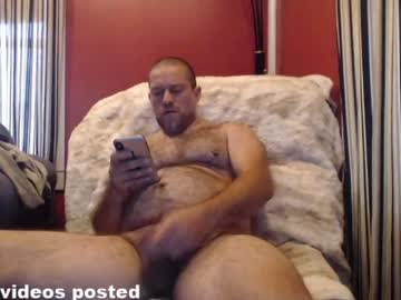 [17-02-21] brogansdiet record show with cum from Chaturbate.com