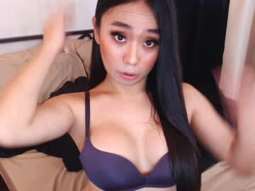 [03-02-20] xxnaughtytransqtxx record video