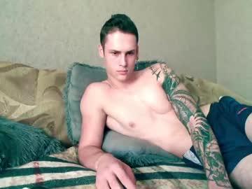 avejesus_nude