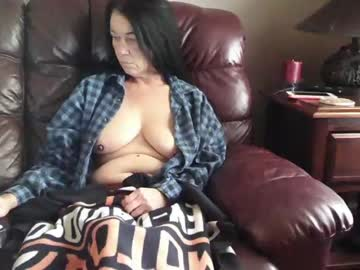[09-12-20] sexysubmissive2 record private XXX video from Chaturbate.com