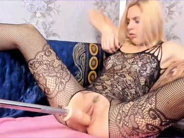 [21-10-20] vickywanks video with dildo from Chaturbate.com