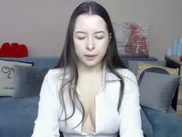 laura_gaps
