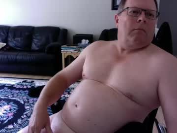 [22-08-20] submissive2018 private webcam from Chaturbate.com