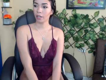 [09-08-20] _ocean_girl record show with cum from Chaturbate