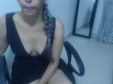 [13-07-20] jireth chaturbate webcam show
