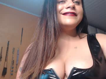 [29-05-20] miahale private show from Chaturbate
