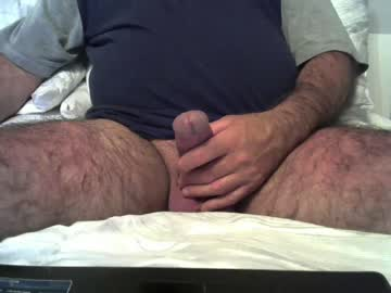 [01-06-20] mike24464 record public show from Chaturbate