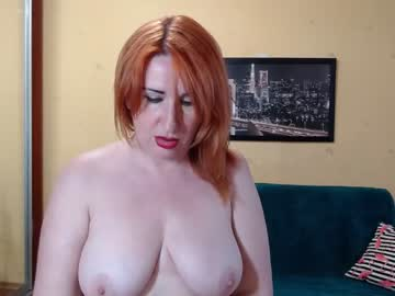 [31-05-20] angelhuremm record private sex video from Chaturbate.com
