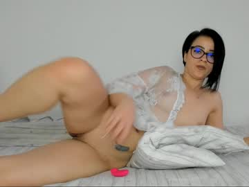 [03-03-20] booty_angel chaturbate webcam show