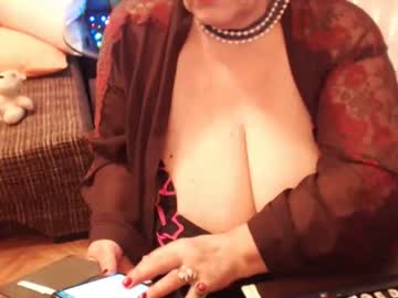 [18-01-21] sweetladyrebeka private sex video from Chaturbate.com