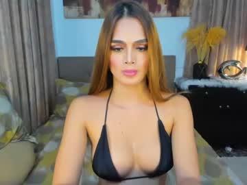 [17-02-21] transdaizy19 public webcam video from Chaturbate.com