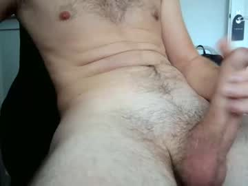 [26-08-20] theluckydick public show from Chaturbate