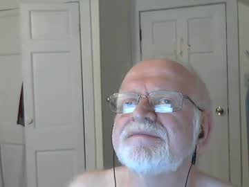 [29-03-20] 1historian record cam video from Chaturbate