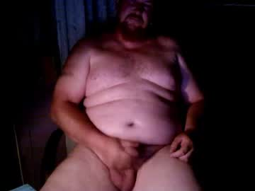 [12-07-20] bugika record show with cum from Chaturbate
