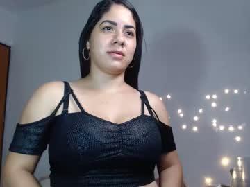 [26-01-21] marianparker chaturbate public webcam video