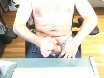[24-01-20] open2fun69 private sex show from Chaturbate