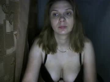 [10-08-20] snezalapaxxx record private show from Chaturbate.com
